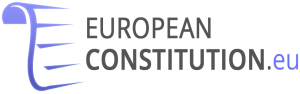 Logo EuropeanConstitution.eu