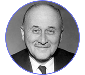 Jean Monnet, Father of Europe; Jean Monnet Prize