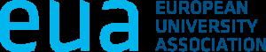European University Association Logo