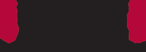 Logo College of Europe
