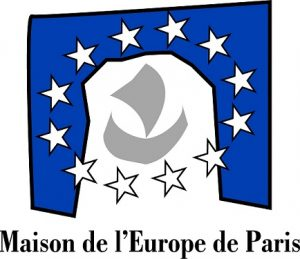 La Maison de l'Europe, partner of the 2019 Jean Monnet Prize