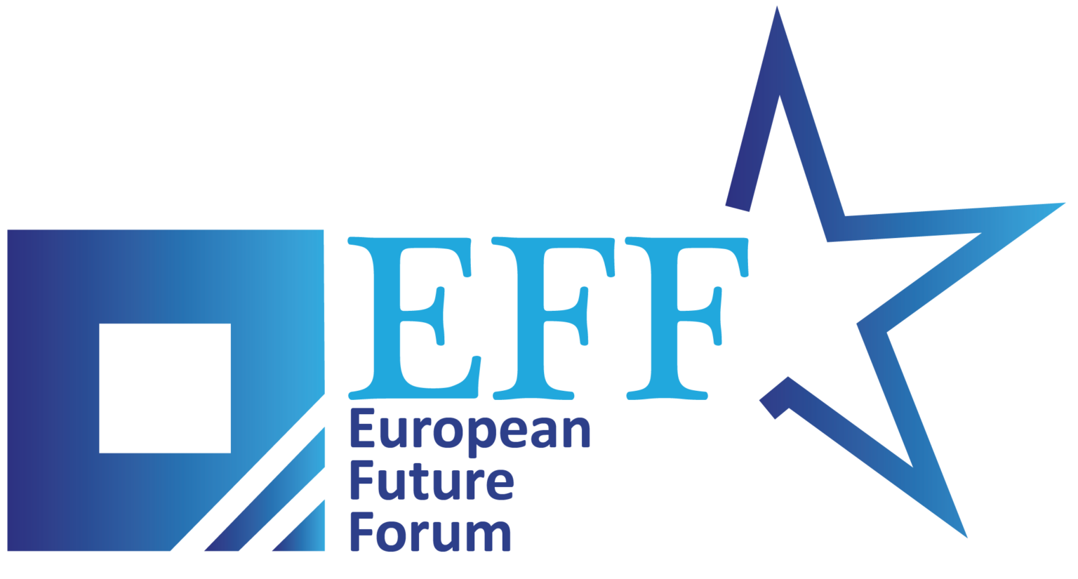 European Future Forum