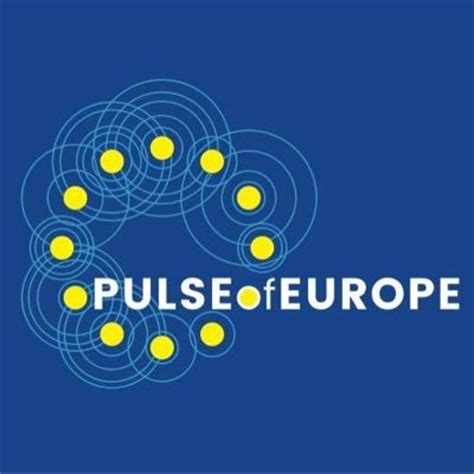 Pulse of Europe