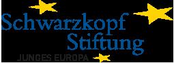 Logo Schwarzkopt Stiftung